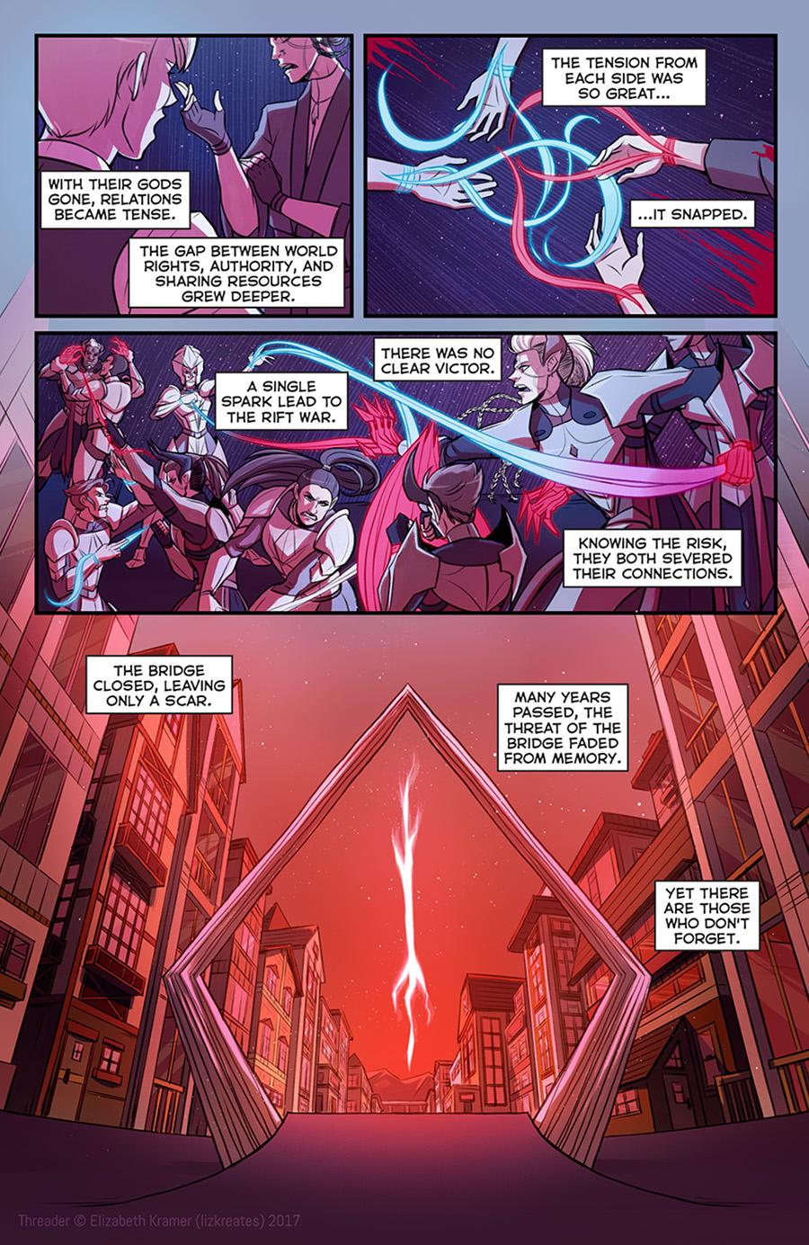 Prologue | Page 10